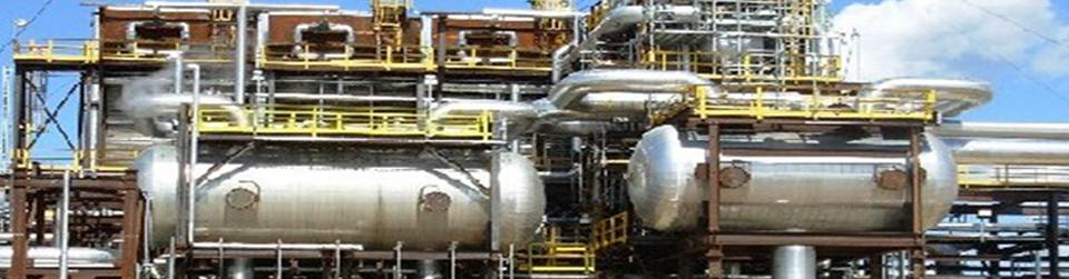 klean_energy_oil_sands_insitu_gasification_project